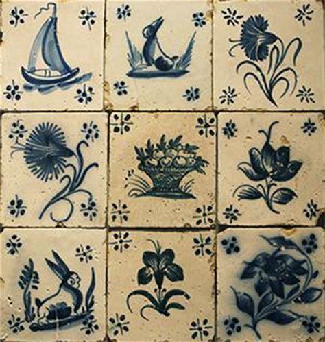 decorazione piastrelle decorazione tradizionale delle piastrelle