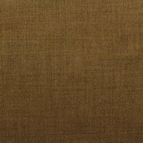 wool fabric for upholstery traditional genuine soft plain thick wool upholstery