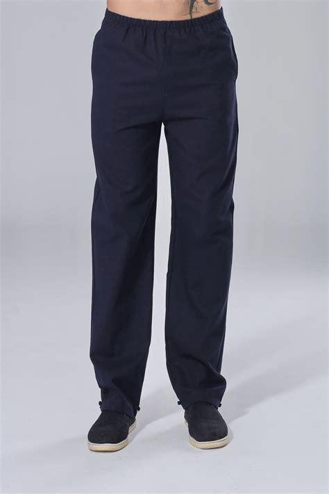 21240 Black Khaki Plain M L Sale Casual Top navy blue linen for pi