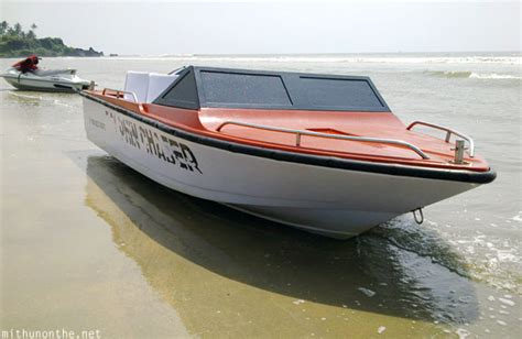 boat rs near me my hometown of kannur the beaches st angelo s fort and