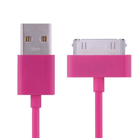 Usb Charger Iphone usb sync data charging charger cable cord for apple iphone