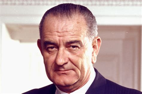 lyndon johnson bathroom lyndon b johnson quotes quoteauthors popular quotes from famous authors