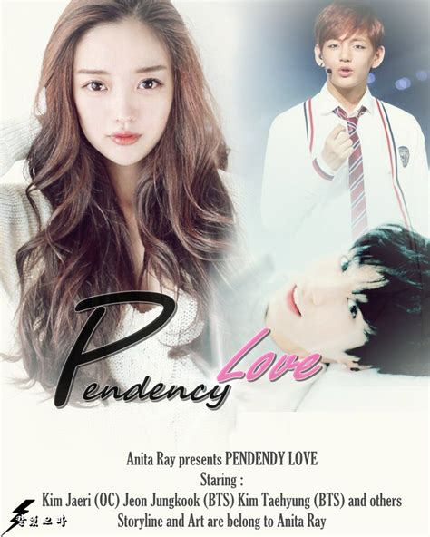 bts ff bts ff freelance page 136 bts fanfiction indonesia