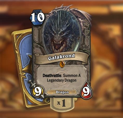 design competition hearthstone weekly design competition 12 ended fan creations