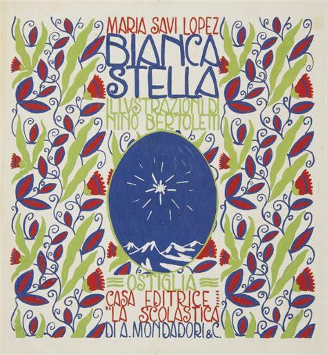 libreria scolastica roma eur nino bertoletti roma 1889 1971 bozzetto per una