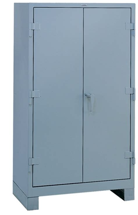 heavy duty storage cabinets 1114 heavy duty storage cabinet height