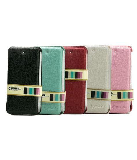 Iphone 55s 1 tronix flip cover for apple iphone 55s buy