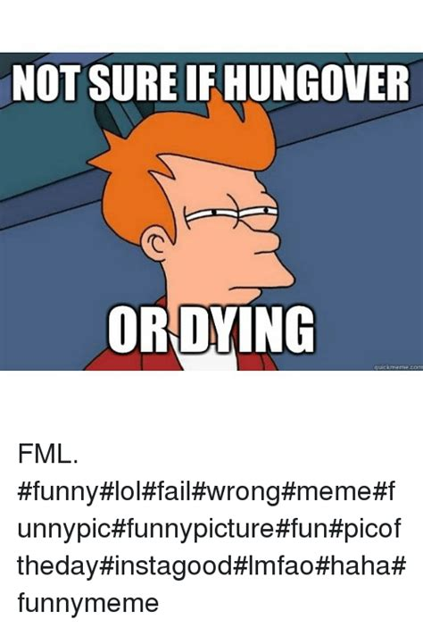 Fml Meme - fml meme 28 images fml so tragic quickmeme fml dawson