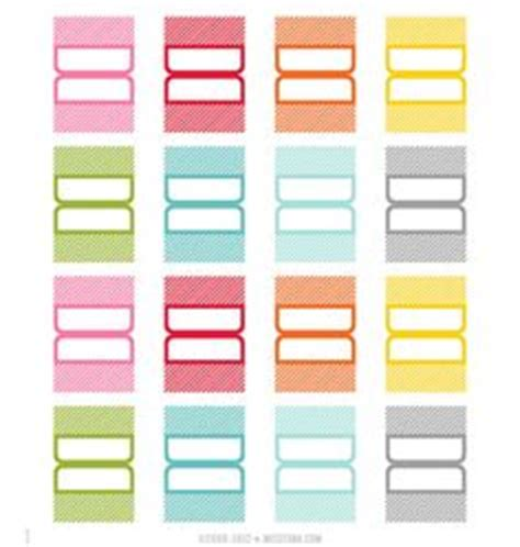 printable alphabet tabs 1000 images about printables on pinterest printable