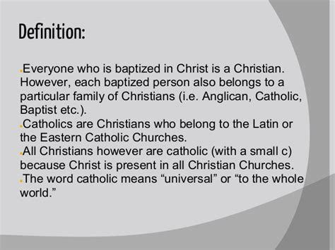 religious themes definition the christian meaning of 100 images biblical