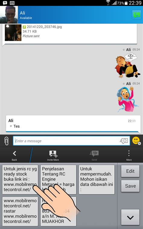 membuat virus bbm android android apk full version