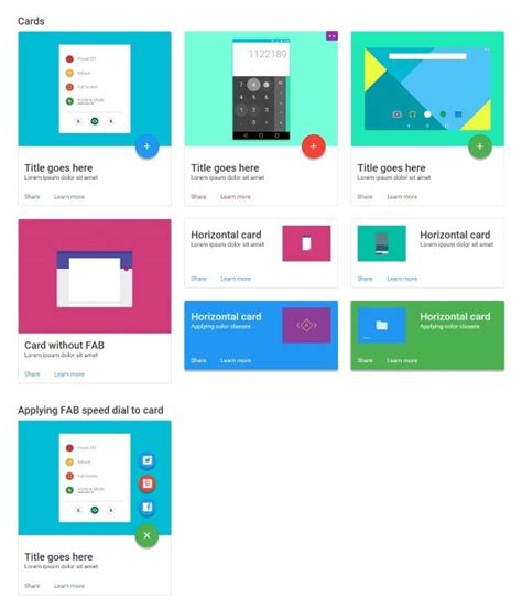 bootstrap themes material design bmd bootstrap material design by ray design codecanyon