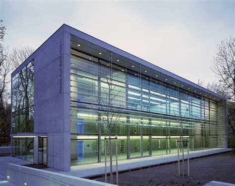 haus architektur haus der architektur m 252 nchen muenchenarchitektur