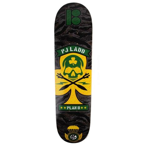 skateboard deck weight plan b pj ladd bdu series skateboard deck evo outlet