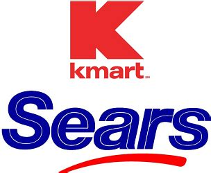 Can You Use Sears Gift Cards At Kmart - free 6 sears kmart account credit