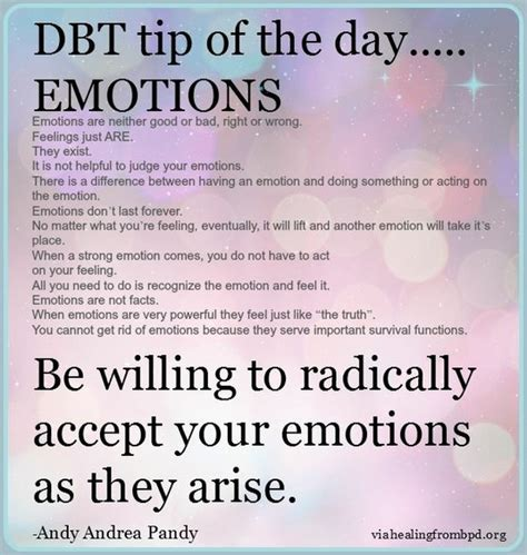 the dbt solution for emotional a proven program to the cycle of bingeing and out of books dbt quotes quotesgram