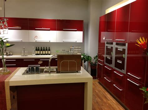 kitchen cabinets brooklyn kitchen cabinets in brooklyn new york changefifa