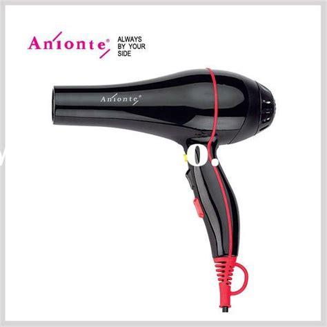 Hair Dryer Big Diffuser hair dryer diffuser hair dryer diffuser manufacturers in