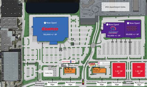 florida mall floor plan five guys culver s join gardens on millenia lineup
