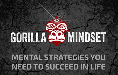 Pdf Gorilla Mindset Mike Cernovich by Self Talk Tuesday Alex Reviews Gorilla Mindset By Mike