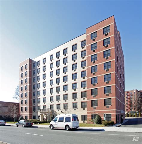 Apartment Search Yonkers Ny Seton Manor Yonkers Ny Apartment Finder