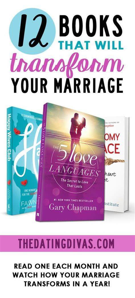 1000  Marriage Bible Quotes on Pinterest   Bible Verses