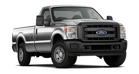 pickup truck rental  boston ma ford   truck rental  ma