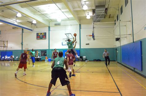 Jcc Search Jcc Basketball Playoff Milton Betty Katz Jcc