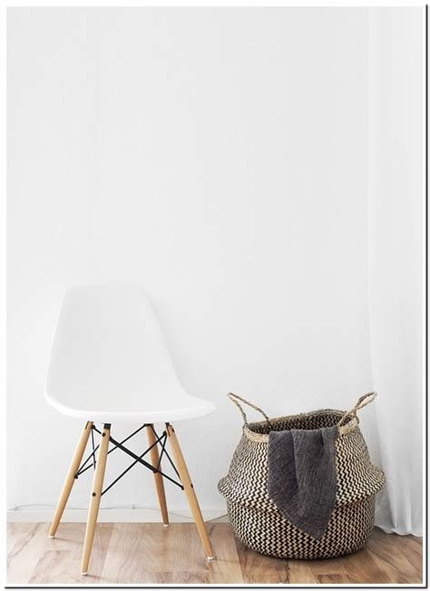 Home And Garden Bedding Tutorial Samsonite Patio Chair Samsonite Patio Chair Replacement Parts