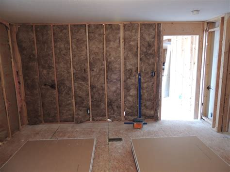 Drywall Installer by Drywall Installation Roses And Wrenches