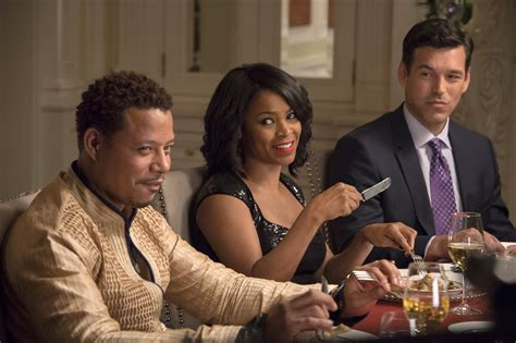 Best man holiday cast white wives happeners