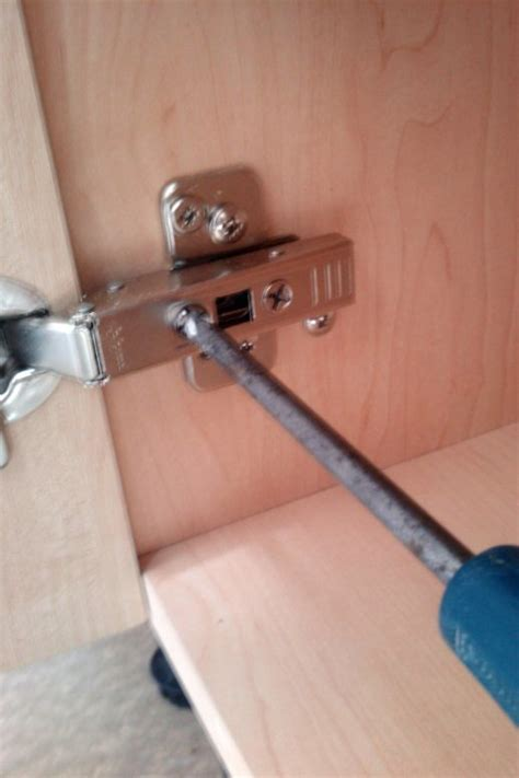 how to install kitchen cabinet hinges how to install kitchen cabinets wall and floor