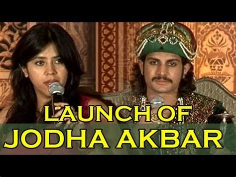 theme song jodha akbar mp3 jodha akbar drama song mp3 download 4songspk holidays oo