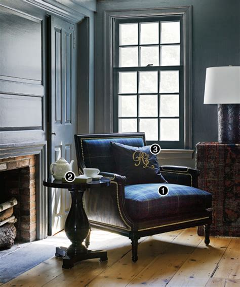 home design collection by design sourcing ralph lauren s home collection