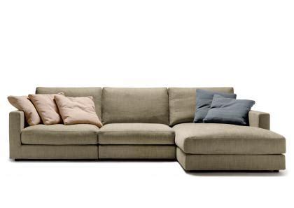 morris sofa morris sectional sofa berto salotti
