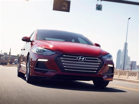 Hyundai Dealers Indianapolis by New Used Hyundai Dealership Serving Indianapolis In