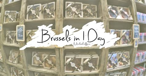 50 days in europe two one caravan no plan books with caffeine joey s 28 days in europe brussels