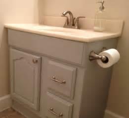 design ideas small white bathroom vanities: bathroom small double sink bathroom vanity small bathroom vanities