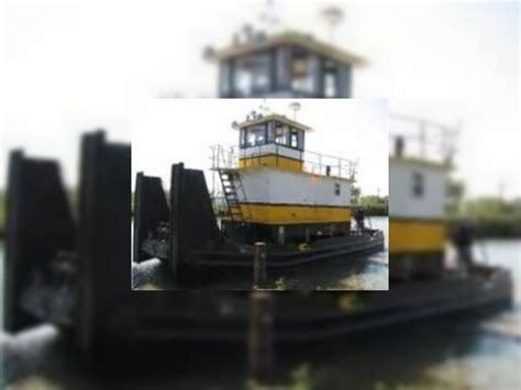 tow boat prices steel twin screw tow boat pusher type for sale daily