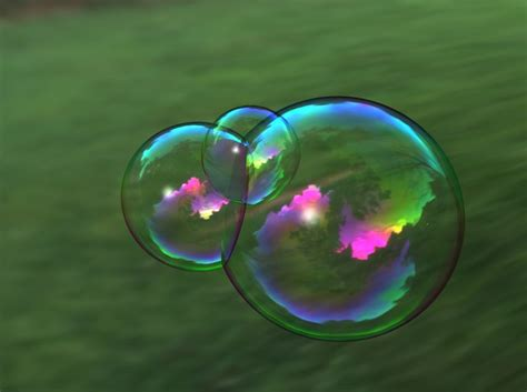 bubbles resolutions and search on pinterest 17 best images about soap bubbles on pinterest soap