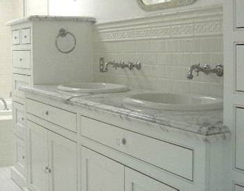 Caring For Marble Countertops In Bathroom by Countertop Guide Granite Countertops Marble Silestone