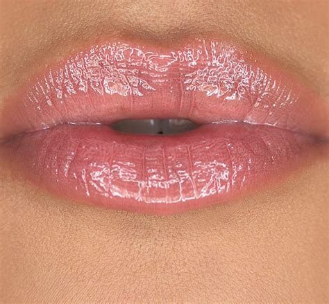 Lip Gloss Nars if you could only one nars lip gloss to wear on the