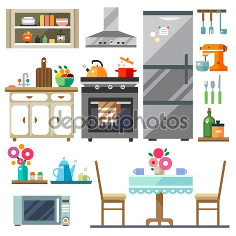 clipart cucina scarica mobili per la casa cucina interior design