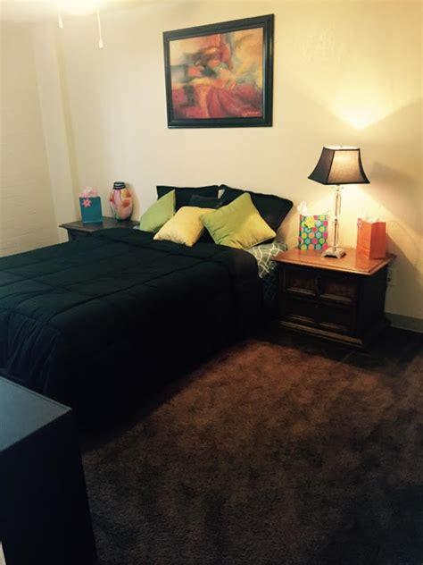 3 bedroom apartments tucson az catalina towers rentals tucson az apartments com