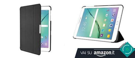 Samsung Galaxy Tab S2 9 7 Di Malaysia Le Migliori Cover E Custodie Per Il Samsung Galaxy Tab S2 9 7 Su