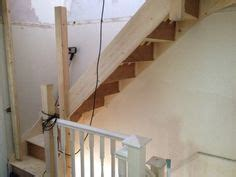 Shuma S S Small Flat Turner L 33 best staircase to loft conversion images stairs loft