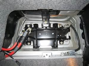 2001 bmw suv x5 battery location 2001 free engine image
