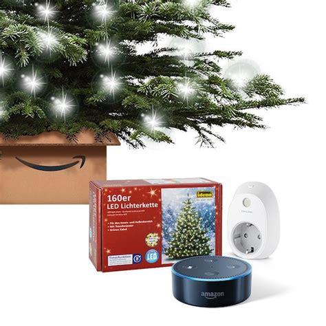 amazon lichterkette weihnachtsbaum my blog