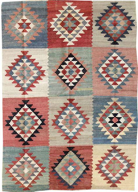 Ebay Kilim Rug Rugs Ideas Ebay Rugs
