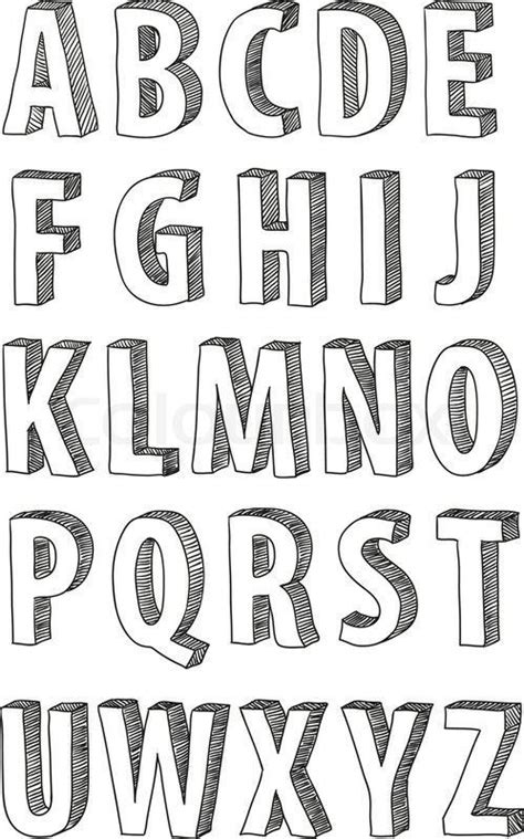 best free doodle fonts 17 best images about handlettering on fonts